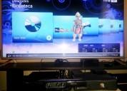Xbox 360 desbloqueada