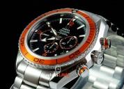 Compramos reloj omega planet relojes antiguos 223358122 efectivo providencia.