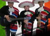 Mariachis rocio 40mil mariachis