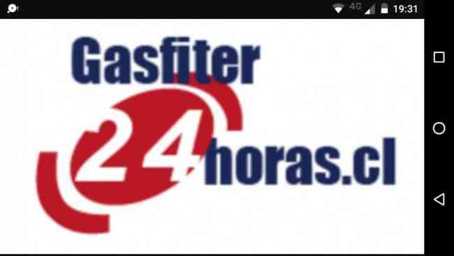 Gafiter copiapo 24hrs servicios integrales