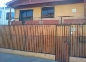 Amplia y cómoda casa en venta iquique