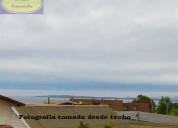 Venta de casa en los romeros de concÓn // vc427