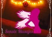 masajes eróticos por lindas chicas