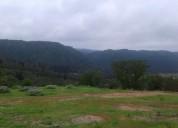 laguna verde terrenos