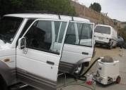 Limpieza de tapiz de auto a domicilio 997798674 viña concon valparaiso quilpue