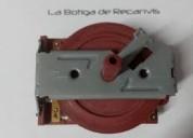 Venta repuestos para hornos elÉctricos empotrados 944518032