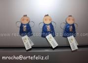 #encintados para #bautizo #baby shower y mas