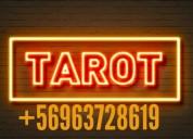 lectura de tarot egipcio por teléfono +56963728619