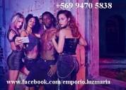 Promociones de internet movil de wom. whatsapp: +569 9470 5838