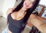 Valeria princesa webcam que te robara el aliento