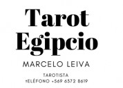 lectura de tarot +569 63728619