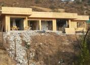 casa prefabricada 100 mts modelo a eleccion solo 5 casas