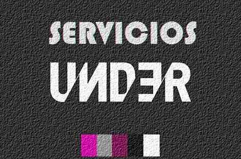 Señoritas para servicios UNDER, 18 a 25 años - $2.000.000