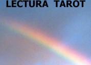 Tarot online fono tarot chile