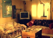 Regia casa en guanaqueros