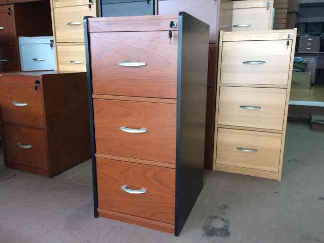 muebles kardex - calidad y buen precio