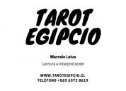 lectura de las cartas del tarot +569 63728619