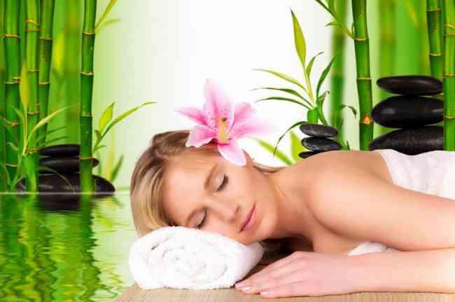 depilación y masajes  de relajación  en gran avenida 5161