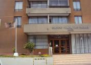 Vendo dpto edf plaza las palmas 1d valor 2.500 uf segundo piso