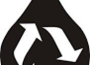 Desperdicios ,desechos y cachureos retiro 971775612 todas comunas
