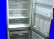 Refrigerador whirpool 350