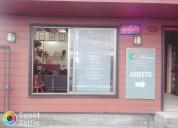 Villarrica matriculas disponibles curso de peluquerÍa personalizado
