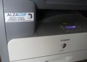 servicio tecnico maquinas fotocopiadoras en concepcion