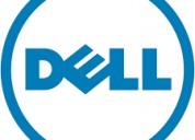 Dell partes, servicio técnico dell , repuestos dell, notebook dell, servidores dell