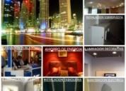 Urgencias electricas a domicilio providencia 988554958