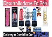 Productos para el pene retardantes agranda tamaño 994570256