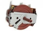 Repuestos para hornos elÉctricos empotrados 944518032