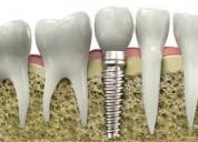 Clinica dental  dr   carlos cortes valle