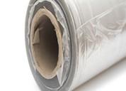 Bolsas plásticas y mangas nylon polietileno