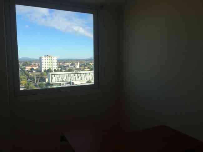 Arriendo Oficina en Edificio Aranjuez