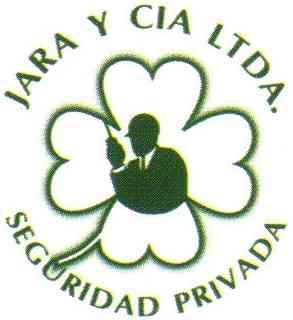 SERVICIO DE SEGURIDAD PRIVADA JARA Y CIA. LTDA.