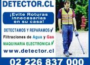 electricista, detección cortes eléctricos todas las comunas