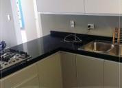 °hogar° / muebles a medida / cocinas / encimeras de granito, marmol o cuarzo / vanitorios