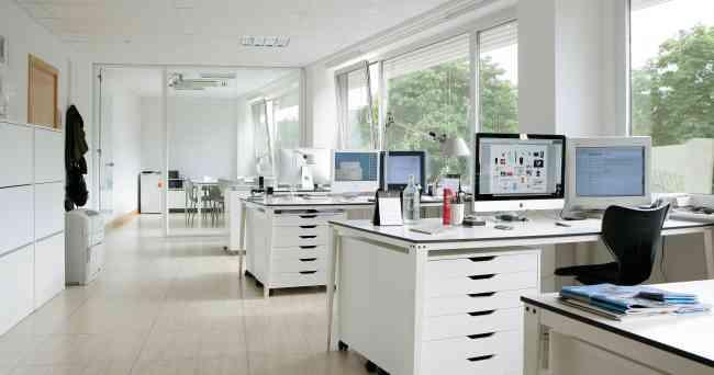 Diseño Paginas Web Iquique   Alto Hospicio   Pozo Almonte y Alrededores