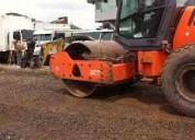 retiro escombros maipu +56973677079 cerrillo lonquen demoliciones