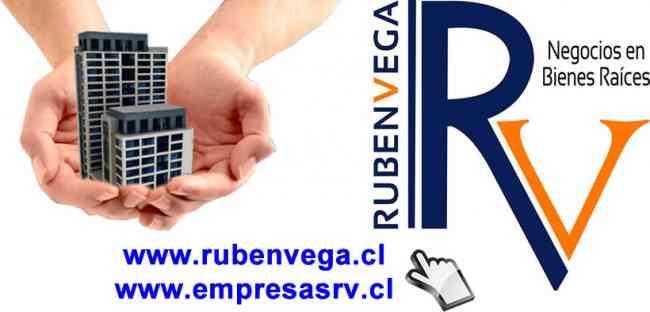 Administramos Condominios o Edificios, La Serena y Coquimbo