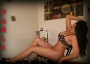 Absoluto relax y erotismo en masajes piel a piel. huerfanos 1055. 226966652