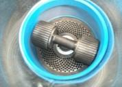 Peletizadora meelko 400 mm pto para piensos y pasturas