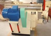 Prensa meelko para pellets anular industrial capacidad 500-700kg madera,