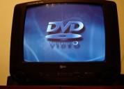 Televisor lg 21 cinemaster estereo
