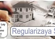 Regularizaya  ley del mono 20898