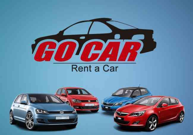 Rent a car Puerto Montt - Arriendo de Autos Puerto Montt - Vehiculos Puerto Montt