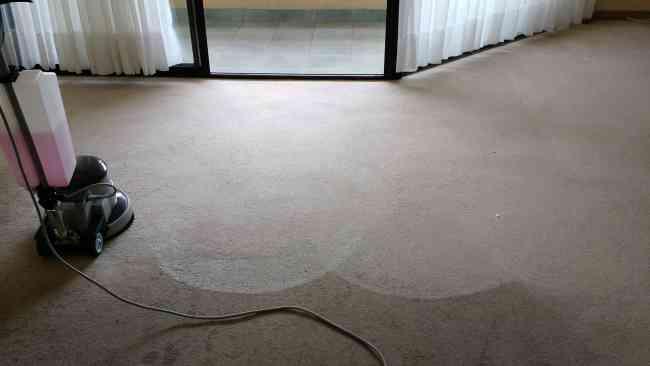 Lavado de alfombras Placeres Curauma Barrio Verde 983295267