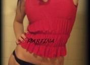 Martina masajista argentina exotica eroticrelax providencia