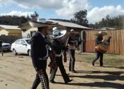 Mariachis serenatas a domicilio cartagena-llolleo-algarrobo-san antonio