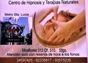 Fibromialgia, tratamiento natural 223173532